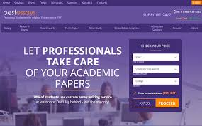 bestessays com review college paper writing service reviews bestessays com review