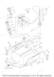 Appealing l9000 ford wiring diagram gallery best image engine