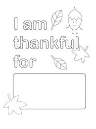 Small Picture Thanksgiving Coloring Pages for Kids Mr Printables