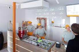 Speck Design Jobs Freigeist Lab If World Design Guide