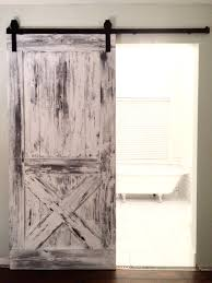 ess your install by sliding the door pletely back and forth ment on your s level now that you have a custom built sliding barn door