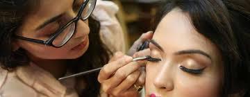 arneeb malik makeup artist