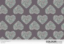 パターン 背景などに使えるパターン素材です継ぎ目なく綺麗に