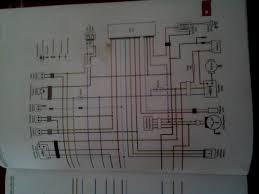 yfz 450 wiring harness diagram help 08 yfz yamaha yfz450 forum yfz 450 wiring harness diagram help 08 yfz yamaha yfz450 forum yfz450r