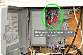 old phone jack wiring diagram images you are done have just diagram likewise rj45 cat 5 wall jack wiring on home