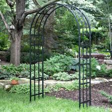 garden arches and arbors garden arch arbor black garden arches arbors australia garden arches