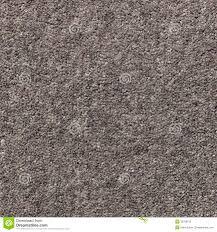 grey carpet texture seamless. Woven Dark Grey Carpet Texture Seamless
