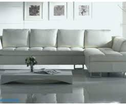 top leather furniture manufacturers. Young Leather Sofa Top Manufacturers Rated Sofas Furniture E