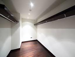 led closet ceiling light
