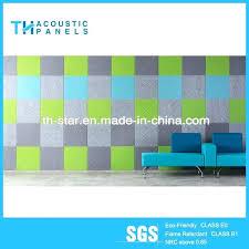 decorative sound absorbing panels decorative sound absorbing wall panels sound absorbing wall panels contemporary designer acoustical