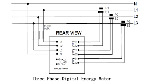 ct pt meter connection diagram ct image wiring diagram l t ct meter connection diagram wiring schematics and diagrams on ct pt meter connection diagram