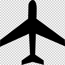 Airplane Size Chart Airplane Computer Icons Plane Size Chart Png Clipart Free