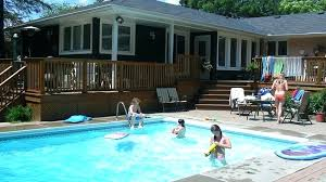 build swimming pool uk cost