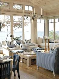 style living room furniture cottage. iconic farmhouse cottage living sarah richardson style room furniture