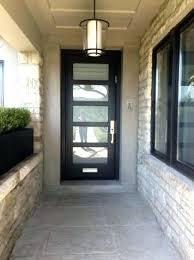 modern glass entry doors modern exterior entry doors exterior door gallery wooden door pictures modern entry modern glass entry doors