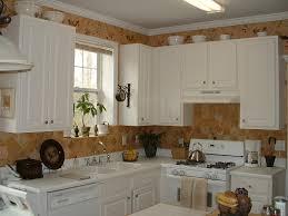 Modern Kitchen Cabinet Design Furniture Kitchen Cabinets Impressive Modern Kitchen Styles For
