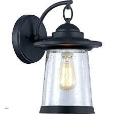 9 light chandelier ceiling light fixtures lovely millennium lighting bk 9 light hall chandelier black