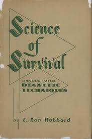 Science Of Survival Wikipedia
