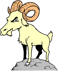 array billy goat silhouette at getdrawings free for personal use rh getdrawings