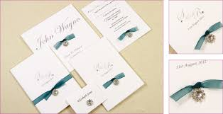 awesome handmade wedding invitations ideas pictures styles and Handcrafted Wedding Stationery Uk handmade wedding invitations afoodaffair me top luxury handmade wedding invitations uk