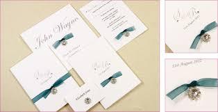 awesome handmade wedding invitations ideas pictures styles and Easy Handmade Wedding Invitations top handmade wedding cards ideas easy diy wedding invitations