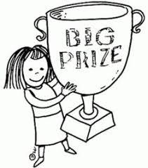 3bab2886ba3a789211158834b98b656e trivia quiz fundraisers quiz night invitation template google search pub quiz on family feud fast money template
