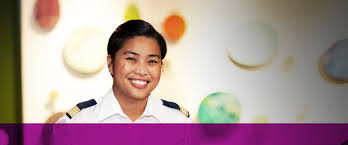Royal Caribbean Customer Service Guest Services Department Royal Caribbean Shipboard Careers