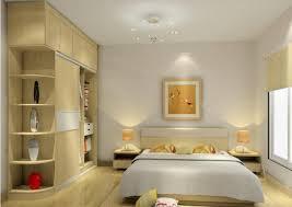 Modern House Interior Design Bedroom Modern House - 3d house interior