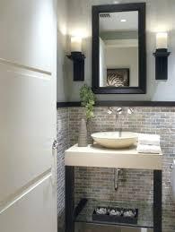 small narrow half bathroom ideas. Small Half Bathroom Ideas And Get How To Remodel Your . Narrow