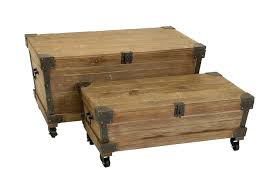 small trunk coffee table thelt co
