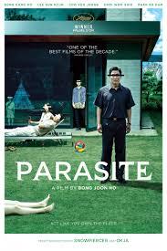 parasite HD 2019 streaming ita in altadefinizione cb01 ...