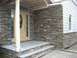 faux stone panels exterior quality exterior stone wall panel faux panels fake interior outdoor fake