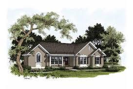 stucco house plans beautiful design 8 eplans ranch plan