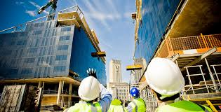 Commercial Building Construction Company In Sri Lanka Ceedevee Homes