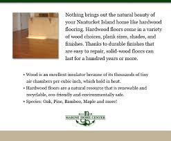 hardwood flooringhardwood