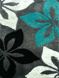 grey yellow area rugs grey and teal area rug s teal and yellow area rugs gray