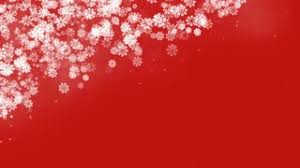 red snowflake background. Simple Snowflake Abstract Christmas Corner Frame With Snowflakes On Red Background Seamless  Loop Motion Motion Background  Videoblocks In Snowflake G