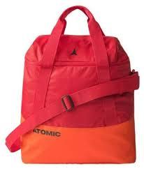 <b>Сумка для ботинок</b> ATOMIC Boot Bag 40L — купить по выгодной ...
