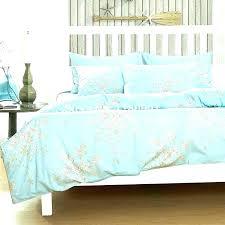 tiffany blue bedding blue bedding blue shabby chic bedding shabby chic duvet covers queen best light