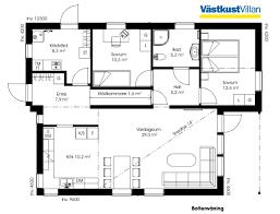 Schlafzimmer Mit Ankleidezimmer Grundriss Zuhause Image Idee