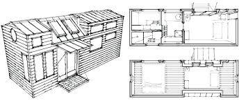 free tiny house on wheels plans tiny houses on wheels floor plans free plans for building free tiny house on wheels plans