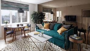 Contemporary furniture ideas Living Ideas Room For Apartment Idea Rooms Design Apartments Zen Astonishing Contemporary Designs Modern Furniture Wall Flat Houzz Ideas Room For Apartment Idea Rooms Design Apartments Zen