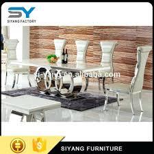 hideaway dining set uk. medium size of new design hideaway dining table chair set and 4 chairs black uk e