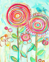 easy and creative painting ideas for kids