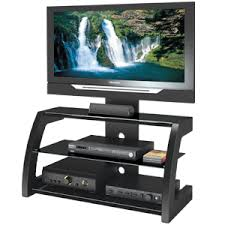 sonax tv stand. Perfect Stand Sonax Milan Hybrid Tv Stand Midnight Bl And Stand