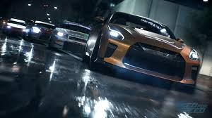 new release car games ps3Top 9 Best Car Racing Games in 2017  GTspirit