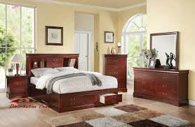 Houston Bedroom Furniture Queen Bedroom Sets Houston Sets With Queen Bedroom Set Under 500