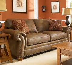 fantastic broyhill sleeper sofa laramie 5081 7 queen size sleeper sofa broyhill