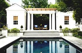 pool house plans with living quarters. Simple Living Pool House Plans With Living Quarters Home Furniture Ideas Part 2 Intended P