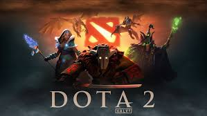 data of nearly 2 million users exposed in dota2 forum hack